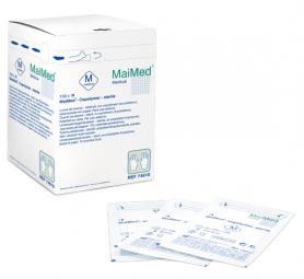 MaiMed® - Copolymer steril